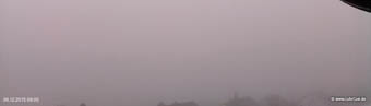 lohr-webcam-06-12-2015-08:00