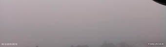 lohr-webcam-06-12-2015-08:10