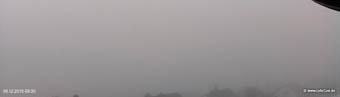 lohr-webcam-06-12-2015-08:30