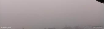 lohr-webcam-06-12-2015-09:40