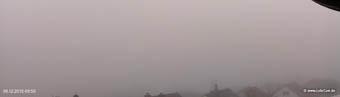 lohr-webcam-06-12-2015-09:50