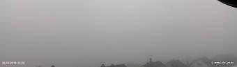 lohr-webcam-06-12-2015-10:00