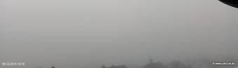lohr-webcam-06-12-2015-10:10