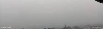 lohr-webcam-06-12-2015-10:40