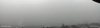lohr-webcam-06-12-2015-10:50
