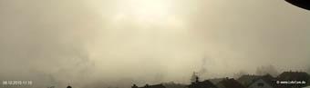 lohr-webcam-06-12-2015-11:10