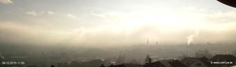 lohr-webcam-06-12-2015-11:50