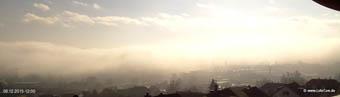 lohr-webcam-06-12-2015-12:00