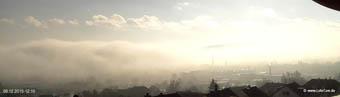 lohr-webcam-06-12-2015-12:10
