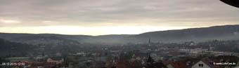lohr-webcam-06-12-2015-12:50