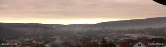 lohr-webcam-06-12-2015-13:00