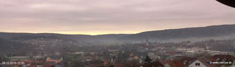 lohr-webcam-06-12-2015-13:30