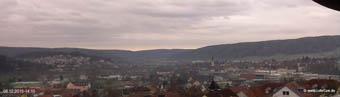 lohr-webcam-06-12-2015-14:10