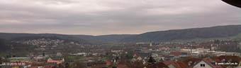 lohr-webcam-06-12-2015-14:30