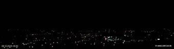 lohr-webcam-06-12-2015-18:30