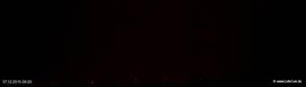 lohr-webcam-07-12-2015-06:20