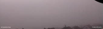 lohr-webcam-07-12-2015-07:40