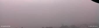 lohr-webcam-07-12-2015-07:50