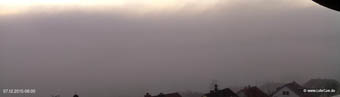 lohr-webcam-07-12-2015-08:00