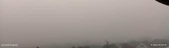 lohr-webcam-07-12-2015-08:40