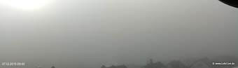 lohr-webcam-07-12-2015-09:40