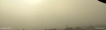 lohr-webcam-07-12-2015-10:30