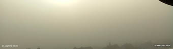 lohr-webcam-07-12-2015-10:40