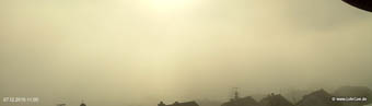 lohr-webcam-07-12-2015-11:00