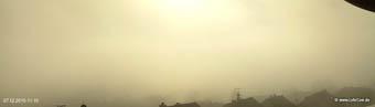 lohr-webcam-07-12-2015-11:10
