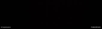 lohr-webcam-07-12-2015-22:10