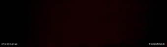 lohr-webcam-07-12-2015-23:40