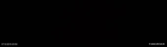 lohr-webcam-07-12-2015-23:50