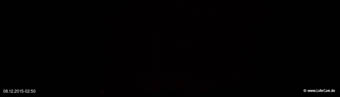 lohr-webcam-08-12-2015-02:50