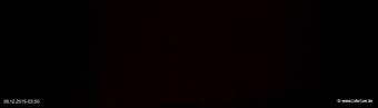 lohr-webcam-08-12-2015-03:50