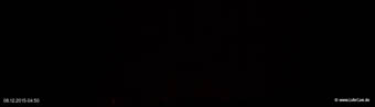 lohr-webcam-08-12-2015-04:50