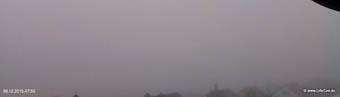 lohr-webcam-08-12-2015-07:50
