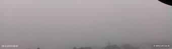 lohr-webcam-08-12-2015-08:40