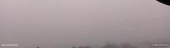 lohr-webcam-08-12-2015-08:50
