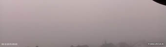 lohr-webcam-08-12-2015-09:20