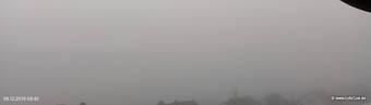 lohr-webcam-08-12-2015-09:40