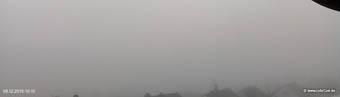 lohr-webcam-08-12-2015-10:10