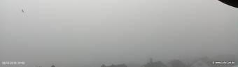 lohr-webcam-08-12-2015-10:50
