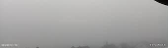 lohr-webcam-08-12-2015-11:30