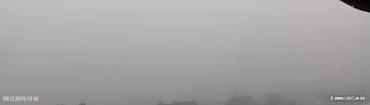 lohr-webcam-08-12-2015-11:40