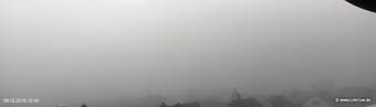 lohr-webcam-08-12-2015-12:40
