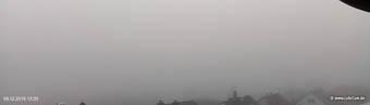 lohr-webcam-08-12-2015-13:30