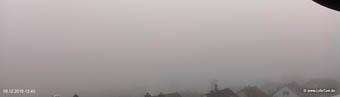 lohr-webcam-08-12-2015-13:40