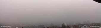 lohr-webcam-08-12-2015-13:50
