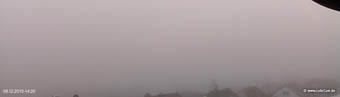 lohr-webcam-08-12-2015-14:20