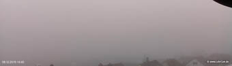lohr-webcam-08-12-2015-14:40